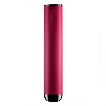 Wholesale Disposable Vape Pen with 1500 Puffs Ice Lush Quizz Brand for OEM ODM Pack Available