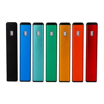 Wholesale Price Fume Extra 1500 Puffs Electronic Cigarette 10 Pack Vape with OEM ODM Service More Than 80 Flavors Disposable Vaporizer Puff Bar