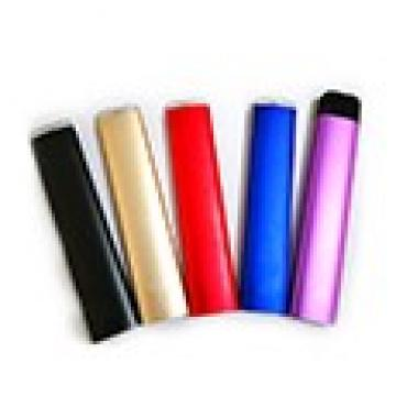 Lead Free All Ceramic Cbd Disposable Vape Pen 0.5ml