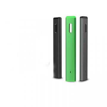 Alibaba express wholesale disposable electronic cigarette