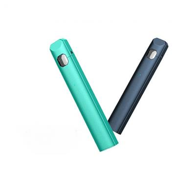 New Hot Disposable Vape Pen 1600puffs Puff XXL
