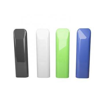 Hot Selling Portable Vape Pen with All Fruit Flavors Disposable Puff Bar Vape