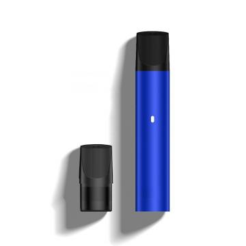 Rechargeable Disposable Vape Pod 1.0ml Cbd Oil Vape Pen
