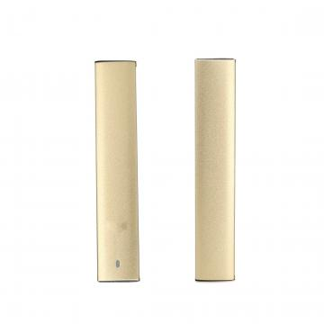 DB1300 E-Cigarette 1300puffs 850mAh Disposable E-Cig